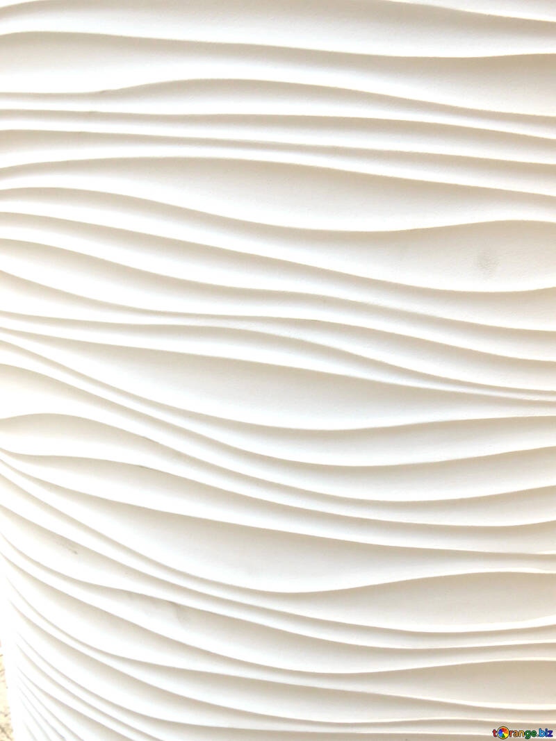 Textur wave №16246