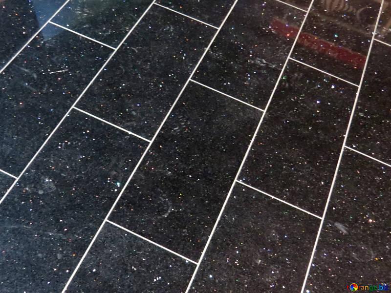 Texture tile №16210
