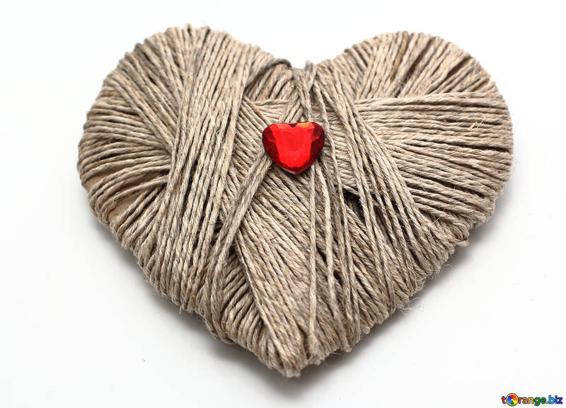 Valentine №16437