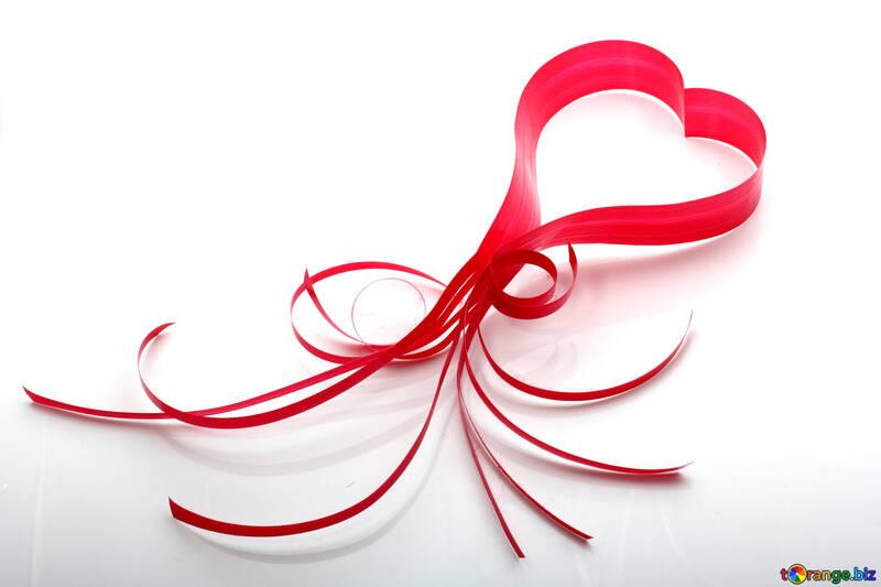San Valentino, semplice e bella №16337
