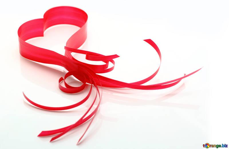 Desktop Valentine №16344