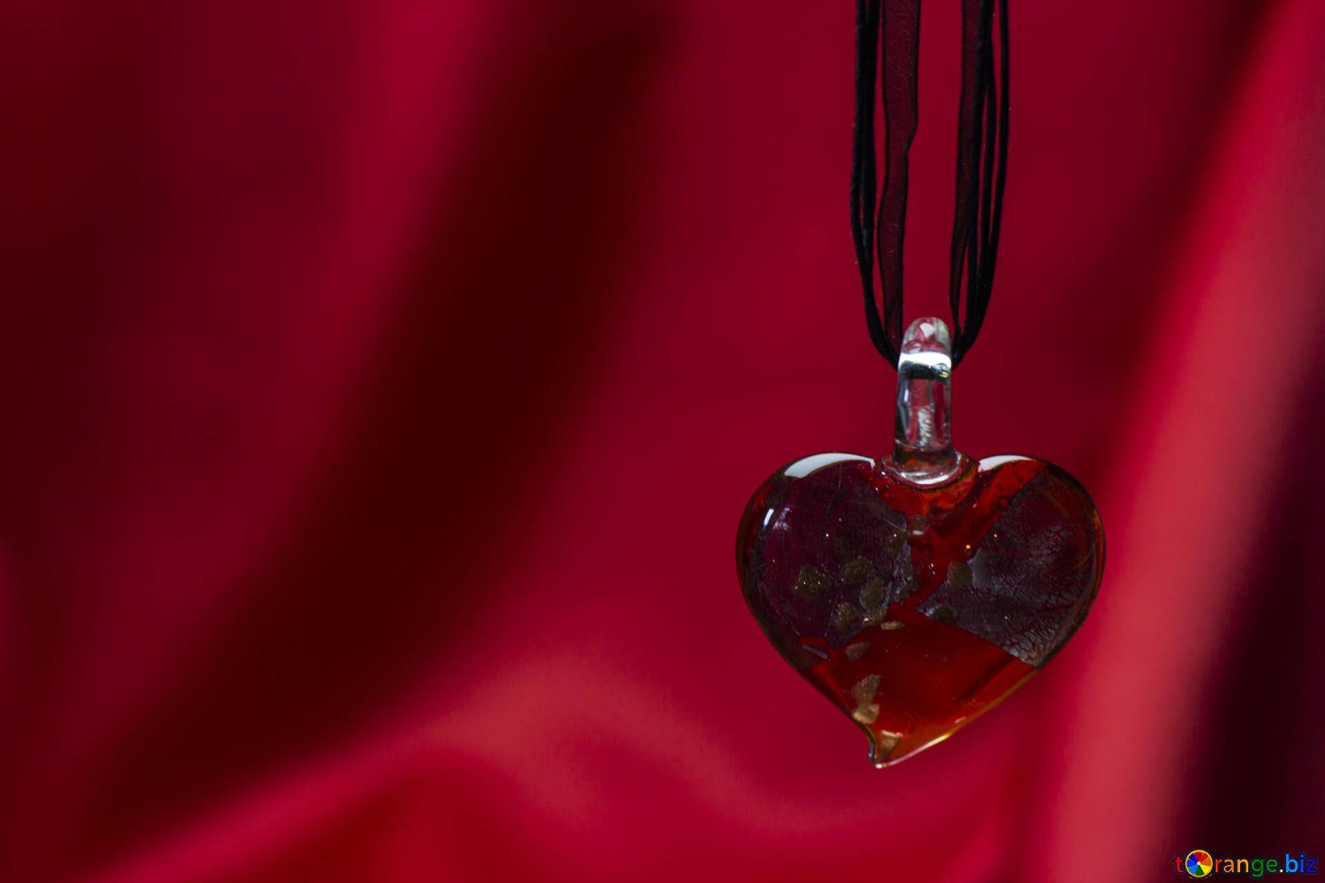 Милые картинки про любовь на рабочий стол (34 фото) • Прикольные ... | 1280x1920