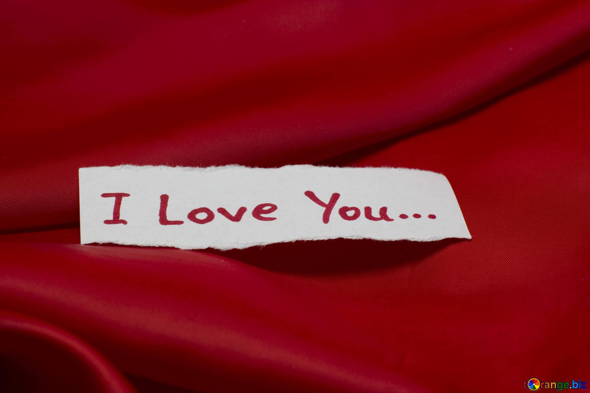 Fond de lettres d amour l amour sur le bureau livre №