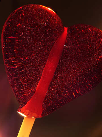 Sweet Valentine №17448