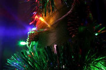 Рождественская картинка №17857