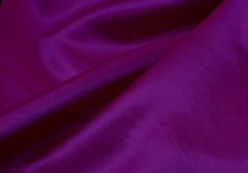 Hintergrund lila Stoff №17641