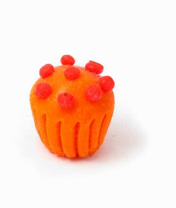 Cake №17337
