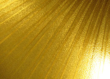 Glass fabric texture №17702