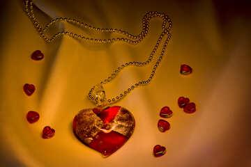 Beautiful gift №17550