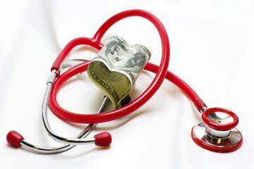 Cardiology №17524