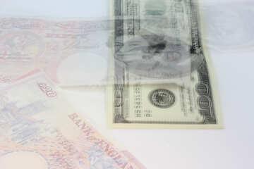 Geld-Geist №17156
