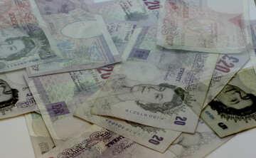 Altes Geld №17151