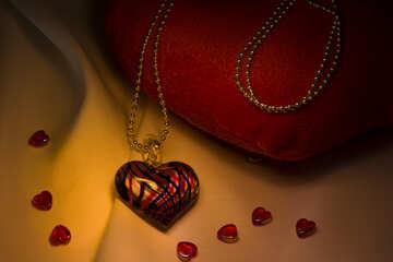 Love №17552