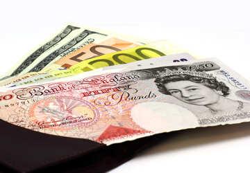 Major currencies №17183