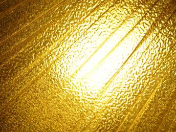 Light №17706