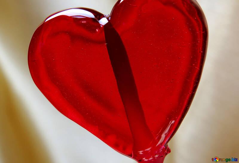 Sweet gift №17468