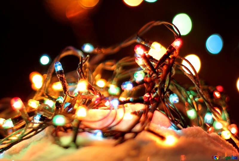 Рождественская картинка №17953