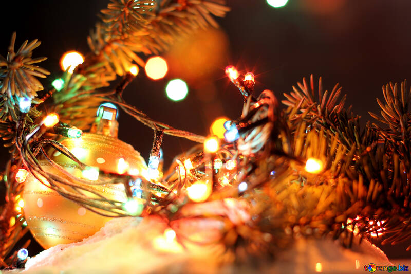 Immagini Per Desktop Di Natale.Sfondi Di Natale Sfondi Desktop Di Natale Candela 17949