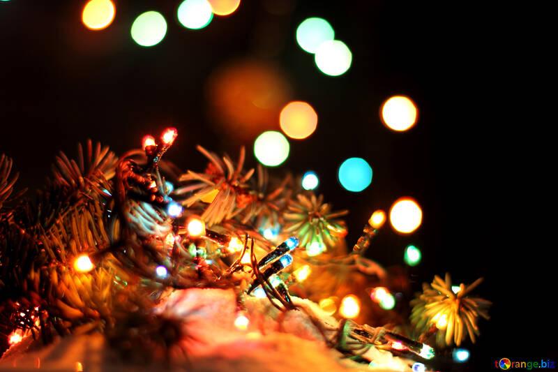 Christmas Screensavers №17952