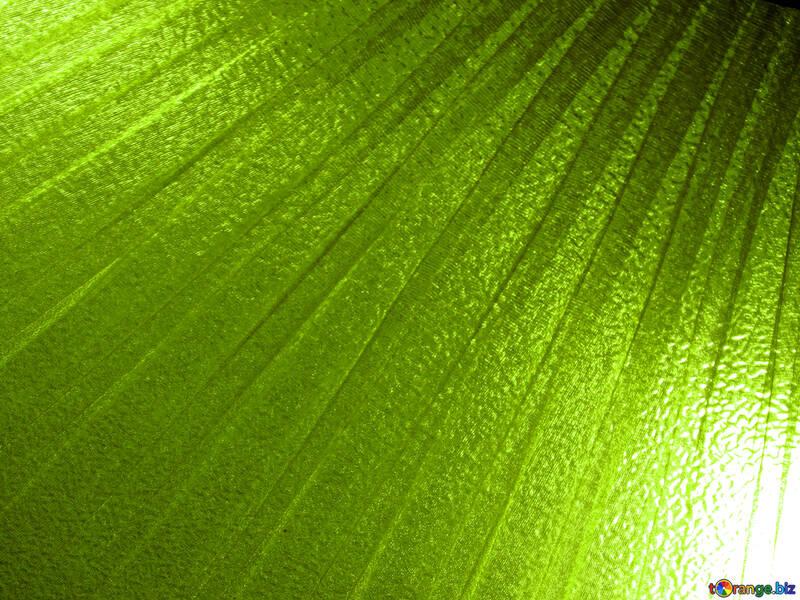Background fabric glass №17703