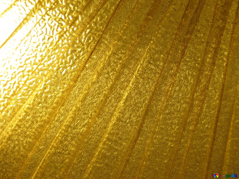 Background fabric texture №17707