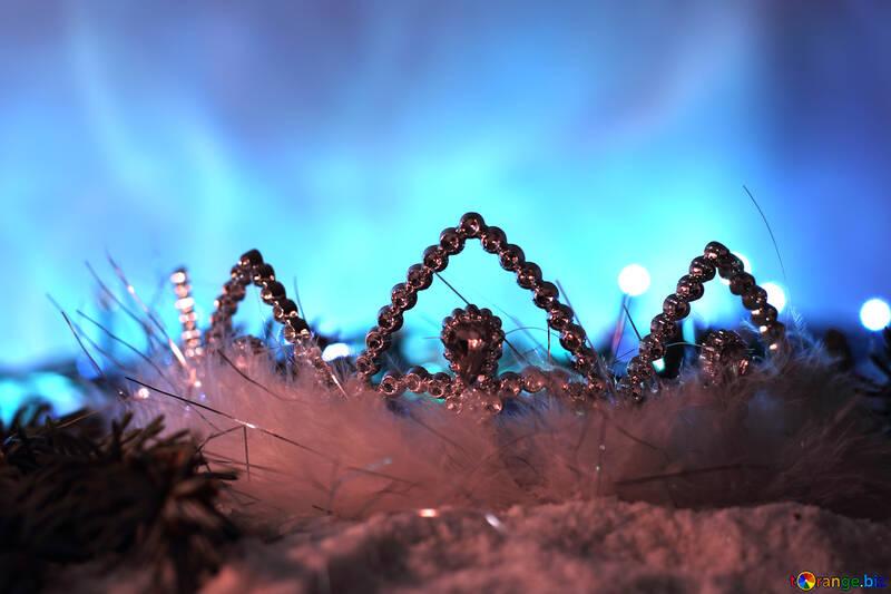 Crown №17904