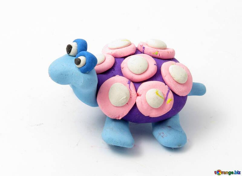Baby turtle hack №17294