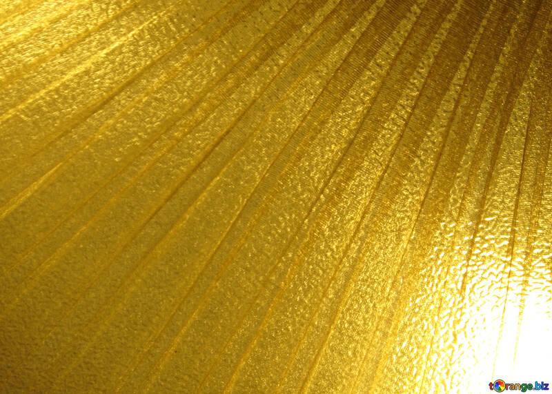 Glass fabric texture №17702