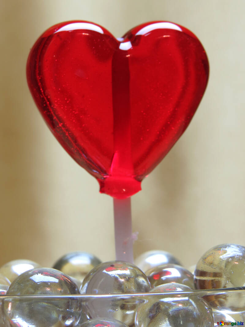 Big lollipop №17438