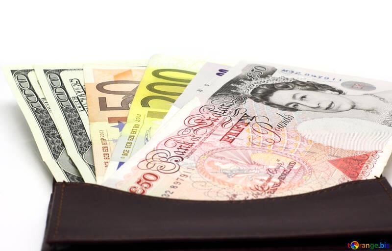Major money №17184