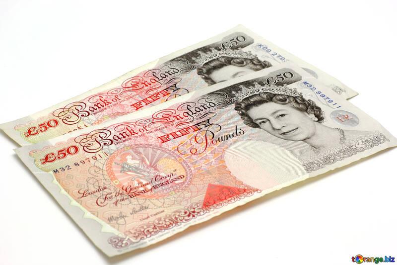 Money UK №17207