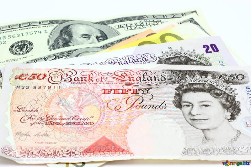 National currencies №17160