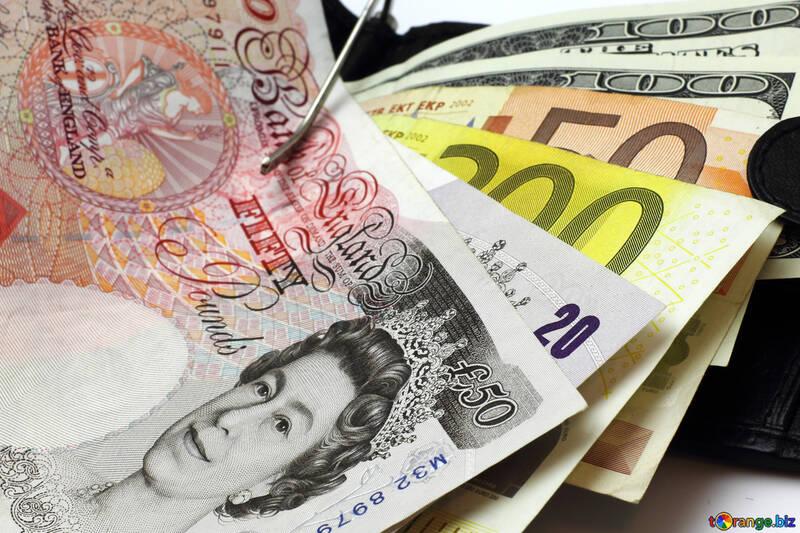 How to Make Money №17175