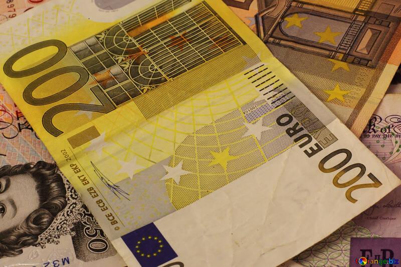 Мировые деньги №17140