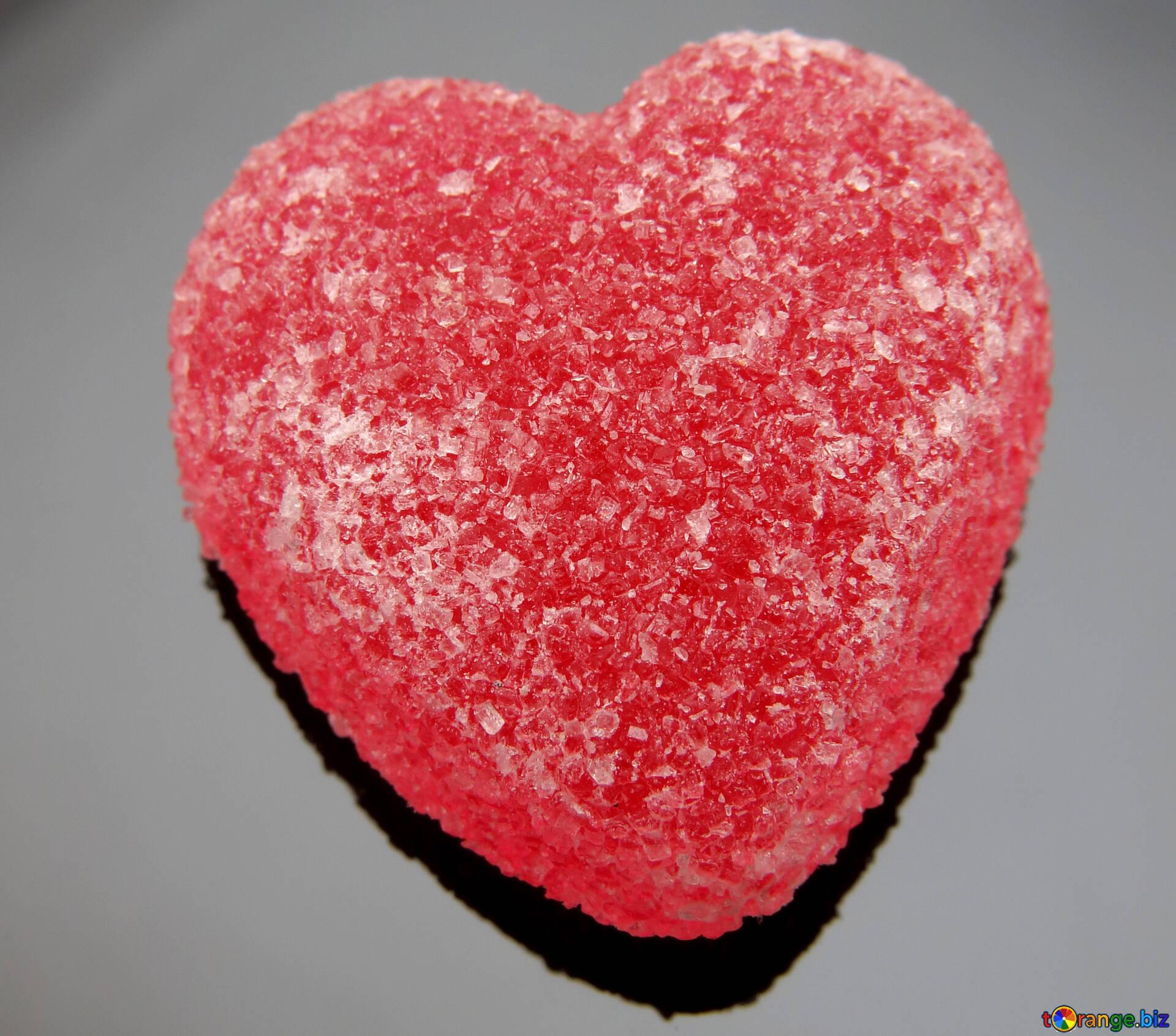 картинки сердечек для статуса предложение надежде