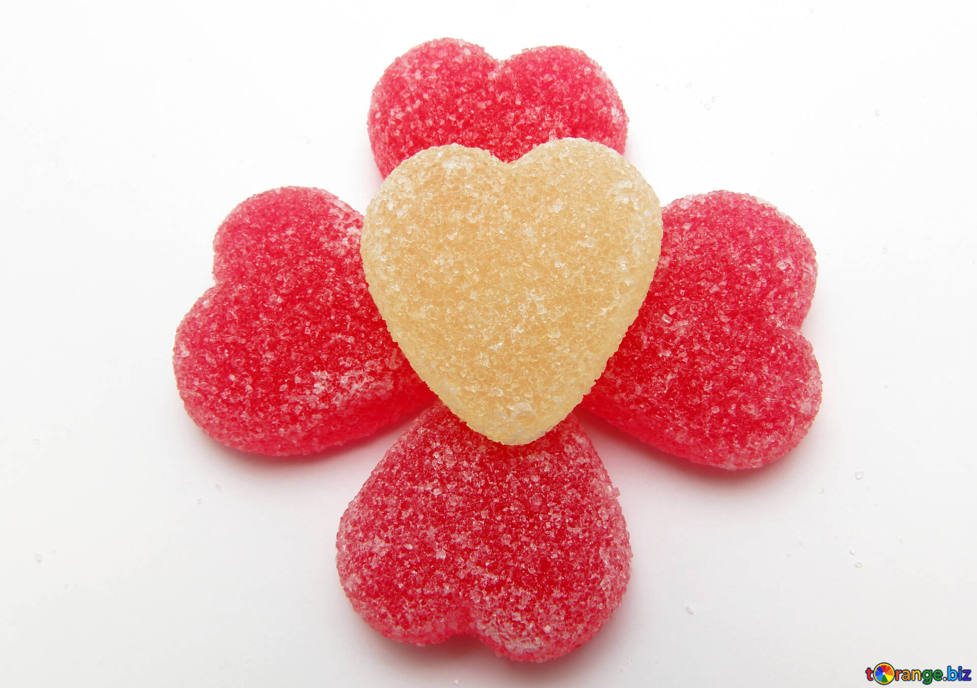Candy Hearts Patterns Valentine S Day Candy 18430
