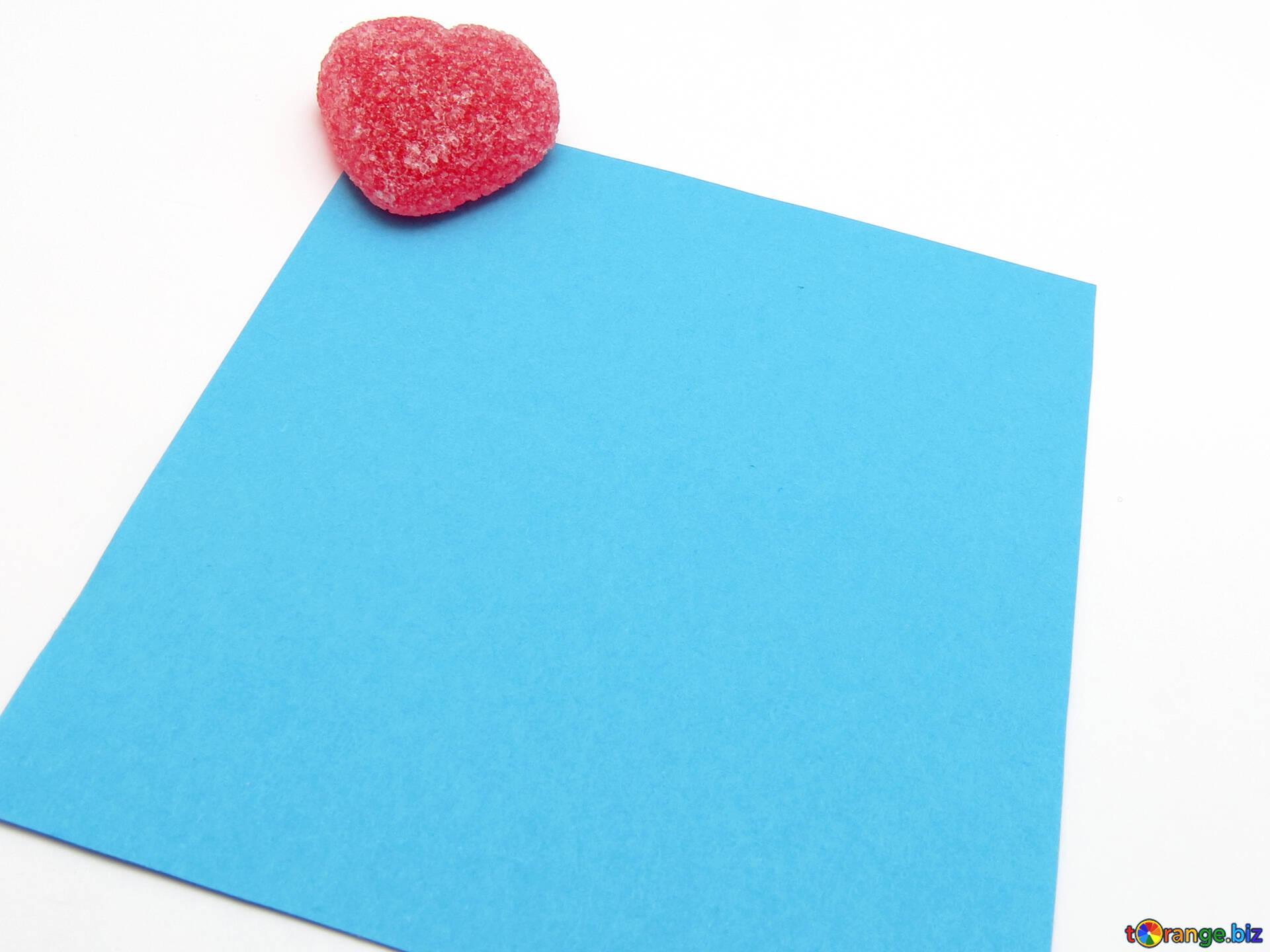 Decorazioni Lettere D Amore sfondi per lettere d'amore sfondo per lettera d'amore libro