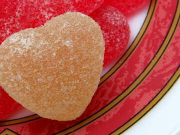 Heart-candy №18538