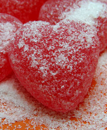 Sweet love №18547
