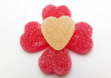 Valentine`s Day №18430