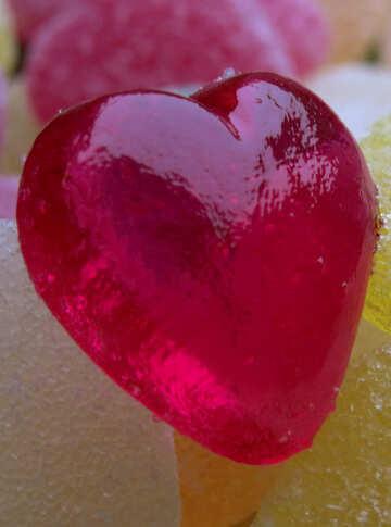 Love Juice №18737