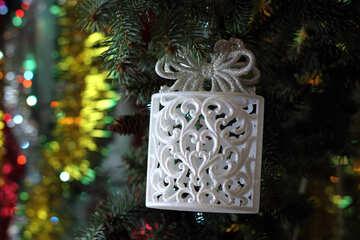 Christmas gifts №18376