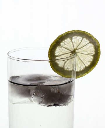 Lemonade №18312
