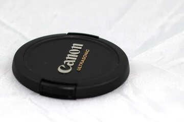 Mirror camera lens cover №18080