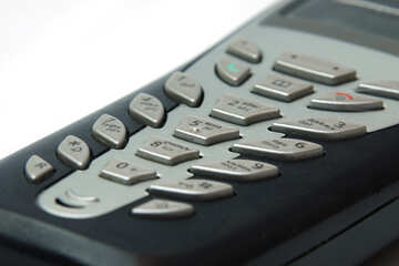 Phone №18014