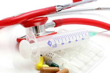 Prescription drugs №18980
