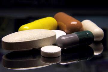 Tabletten №18842