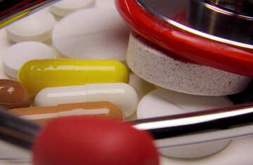 Medication №18830