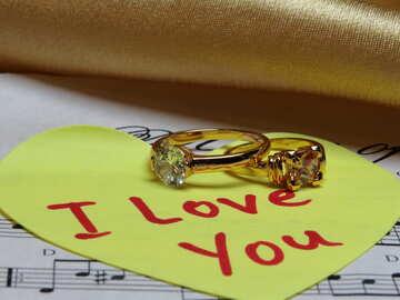 Musica d`amore №18219