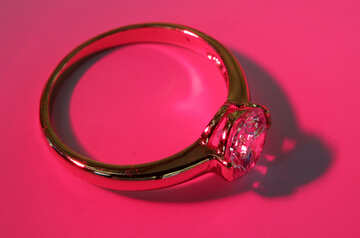 Ring №18284